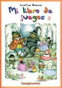 Mi libro de juegos 2/ My book of games