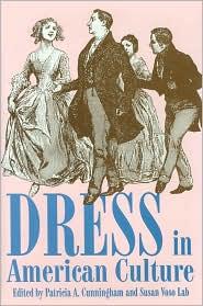 Dress in American Culture