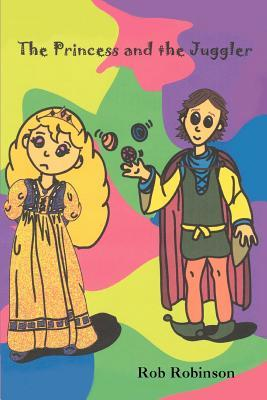 The Princess and the Juggler