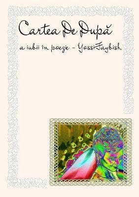 Cartea De Dupa