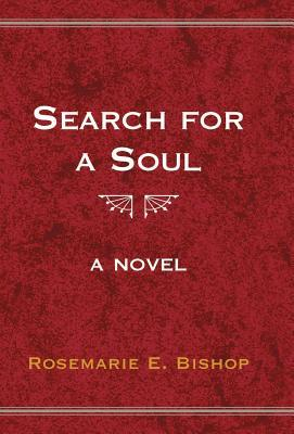 Search for a Soul