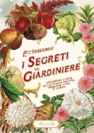 I segreti del giardiniere