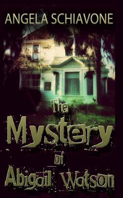 The Mystery of Abigail Watson