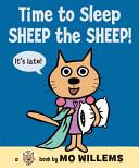 Time to Sleep, Sheep...
