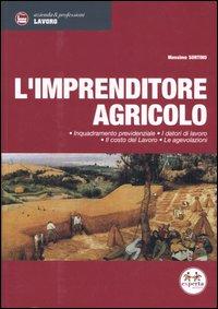 L' imprenditore agricolo