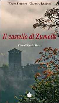Il castello di Zumel...