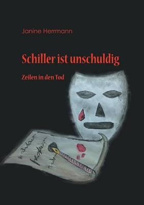 Schiller ist unschuldig