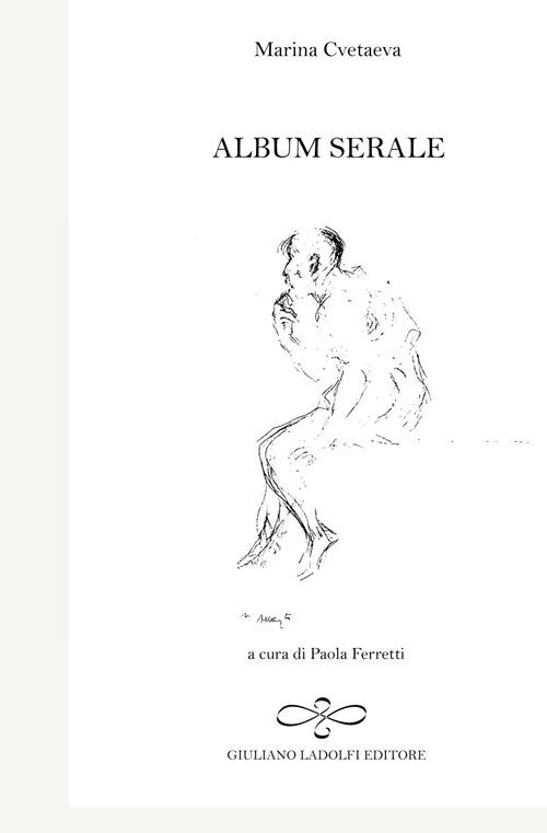 Album serale