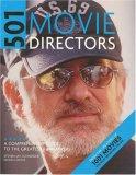 501 Movie Directors