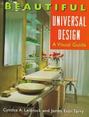 Beautiful Universal Design