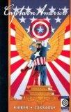 Captain America Volu...