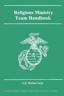 Religious Ministry Team Handbook