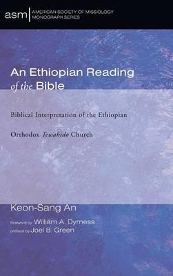 An Ethiopian Reading of the Bible