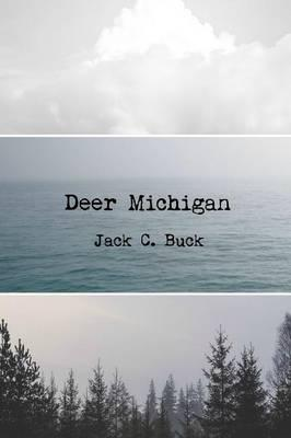 Deer Michigan