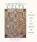 The Sacred World of the Celts