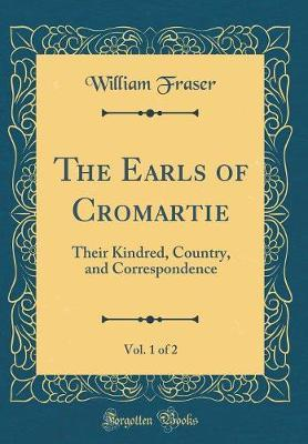 The Earls of Cromart...