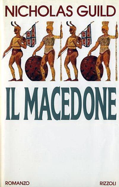 Il macedone