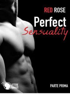 Perfect Sensuality