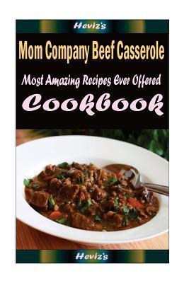 Mom Company Beef Cas...