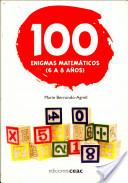 100 Enigmas Matematicos (
