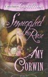 Smuggled Rose