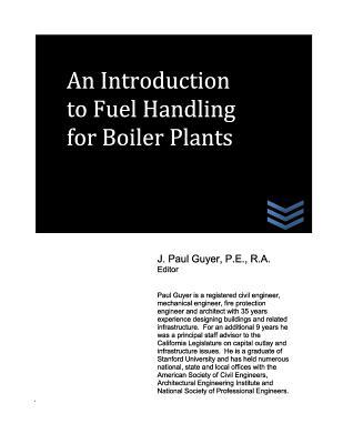 An Introduction to Fuel Handling for Boiler Plants