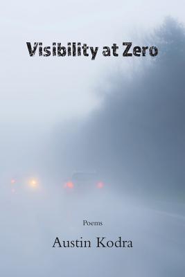 Visibility at Zero