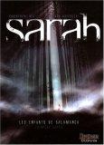 Sarah, Tome 1