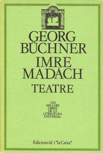 Teatre