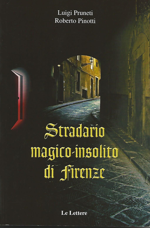 Stradario magico-ins...