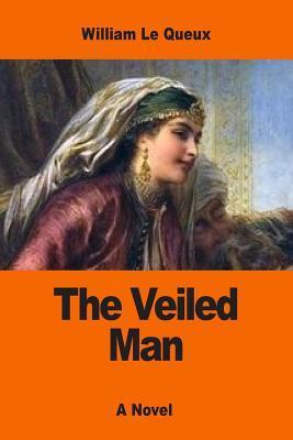 The Veiled Man