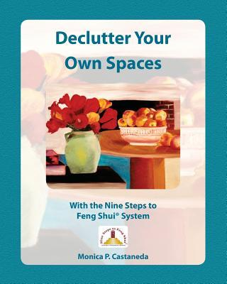 Declutter Your Own Spaces
