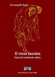 Il virus fascista