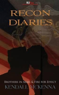 Recon Diaries