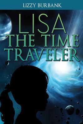 Lisa the Time Traveler