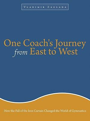 One Coach's Journey from East to West