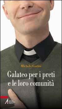 Galateo per i preti e le loro comunità