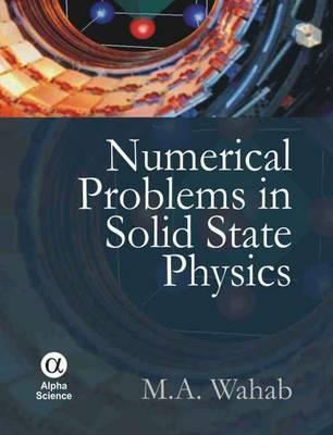 Numerical Problems in Solid State Physics