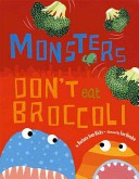 Monsters Don't Eat B...