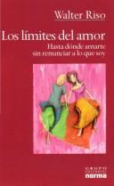 Los Limites Del Amor...