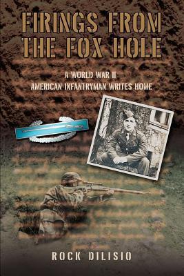 Firings from the Fox Hole