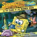 SpongeBob DetectiveP...