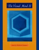 The Visual Mind II