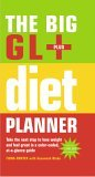The Big GL+ Diet Pla...