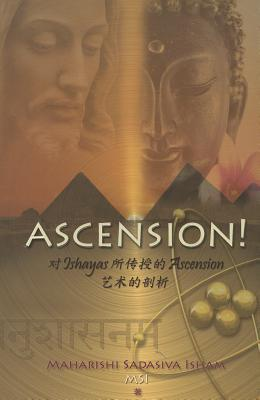 Ascension!