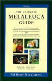 The Ultimate Melaleuca Guide