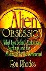 Alien Obsession