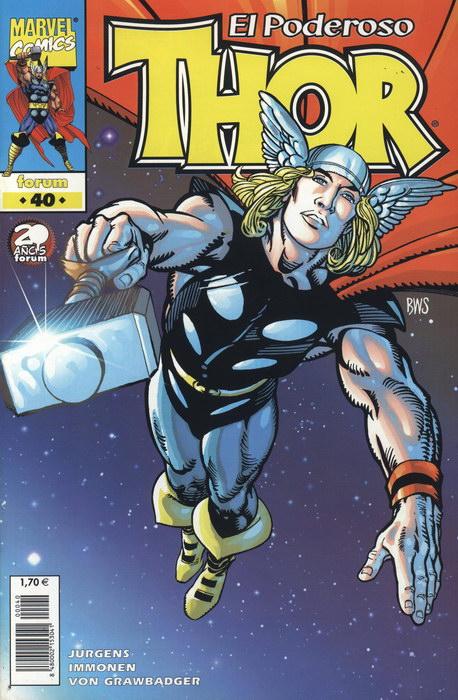 Thor Vol.4 #40 (de 45)