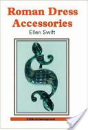 Roman Dress Accessories