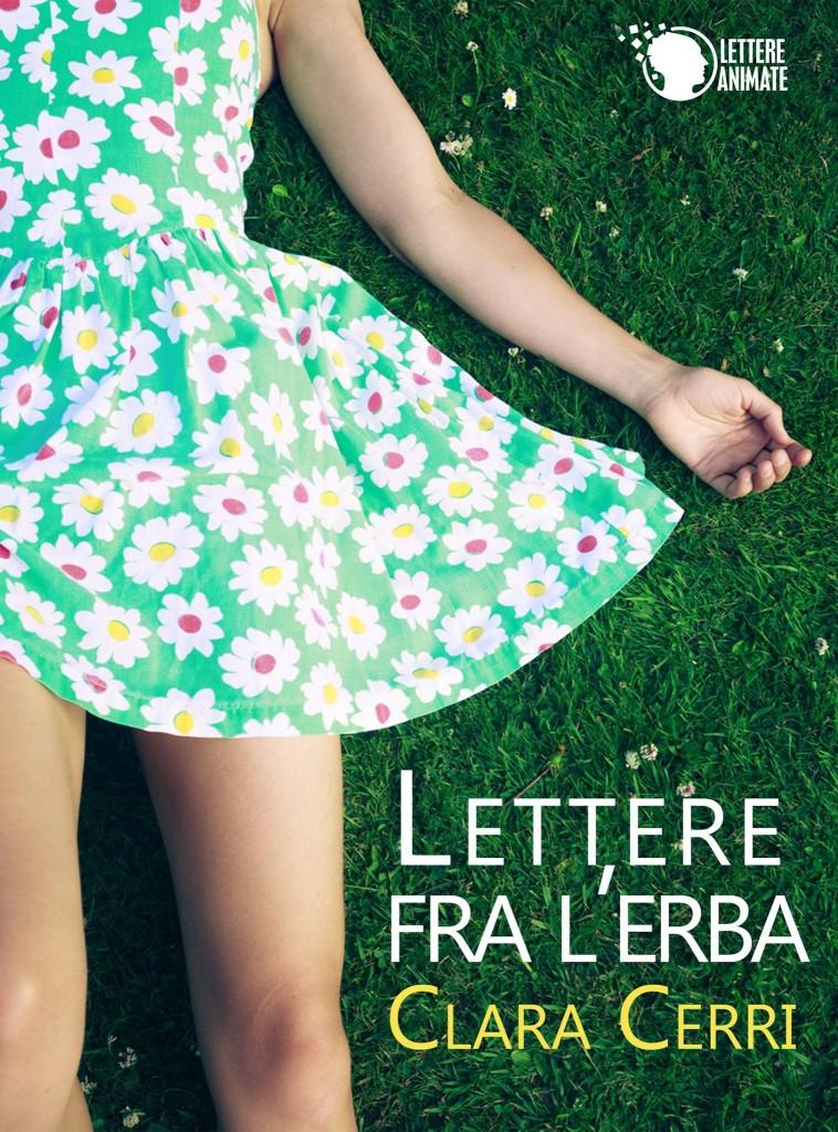 Lettere fra l'erba